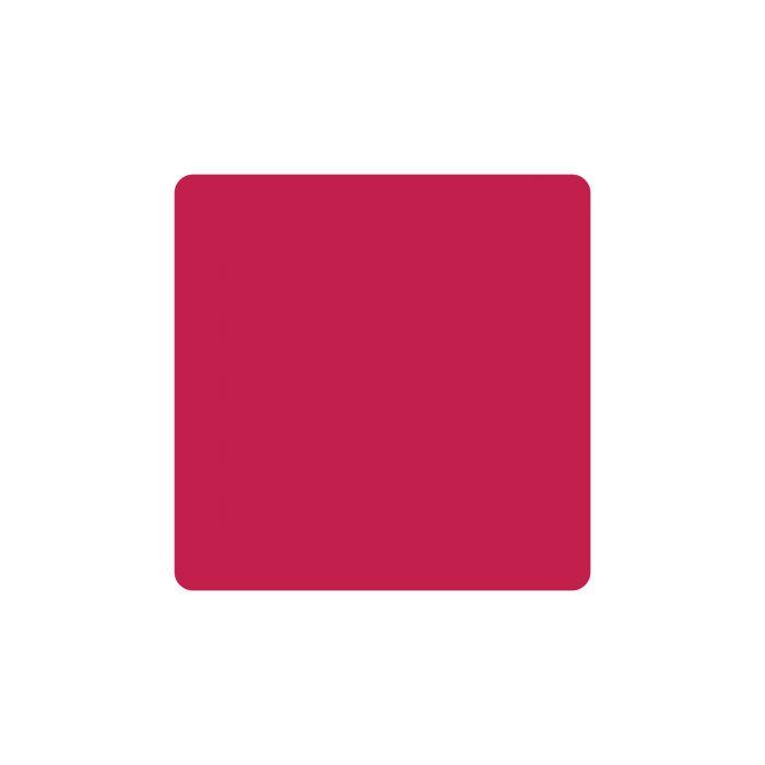 Encre Eternal Ink - Motor City Vette Red (30ml)