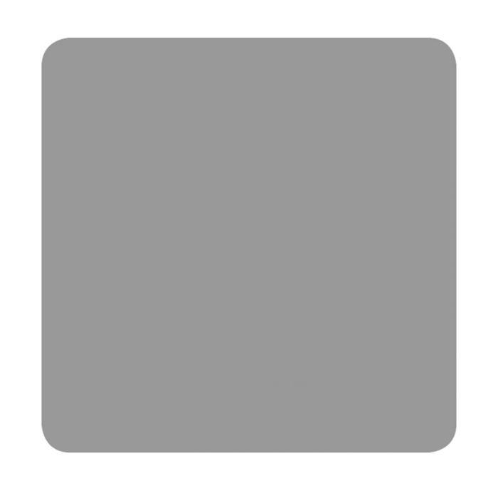 Encre Eternal Ink - Neutral Grey - 40% Grey (30ml)