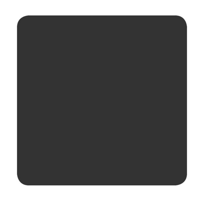 Encre Eternal Ink - Neutral Grey - 80% Grey (30ml)