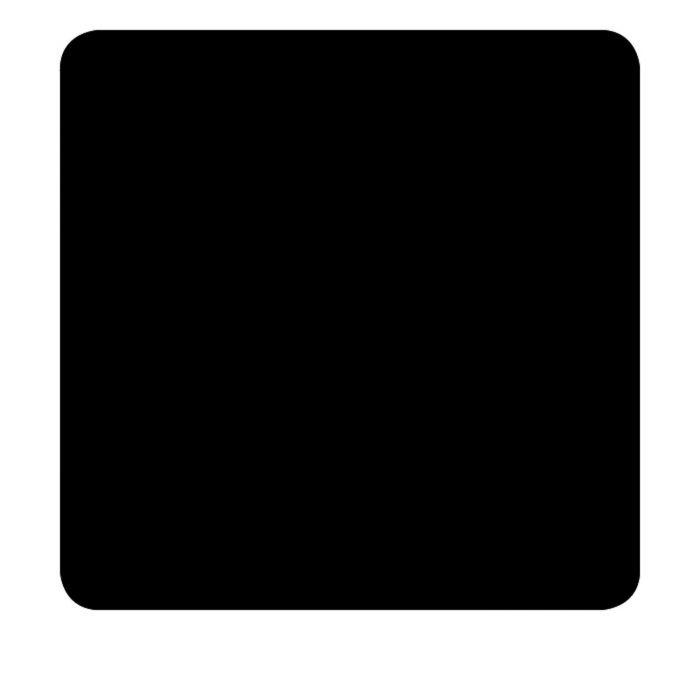 Encre Eternal Ink - Levgen Coal (30ml)