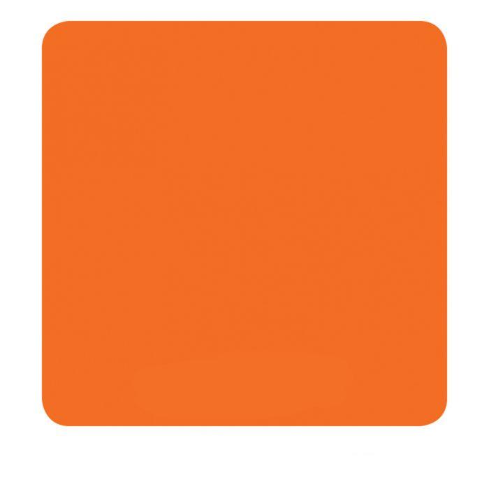 Encre Eternal Ink - Levgen Flame Orange (30ml)