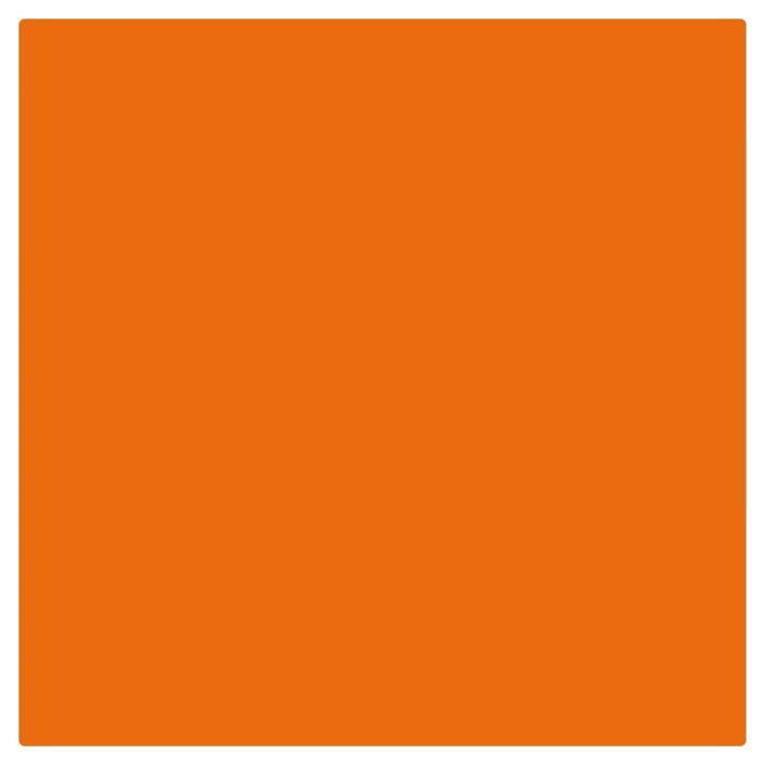 Encre Eternal Ink - Bryan Sanchez Watercolour Bright Orange (30ml)