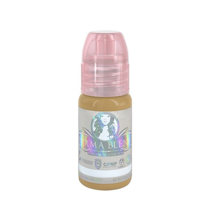 Perma Blend - Blondes Kit - Farrah (15 ml)