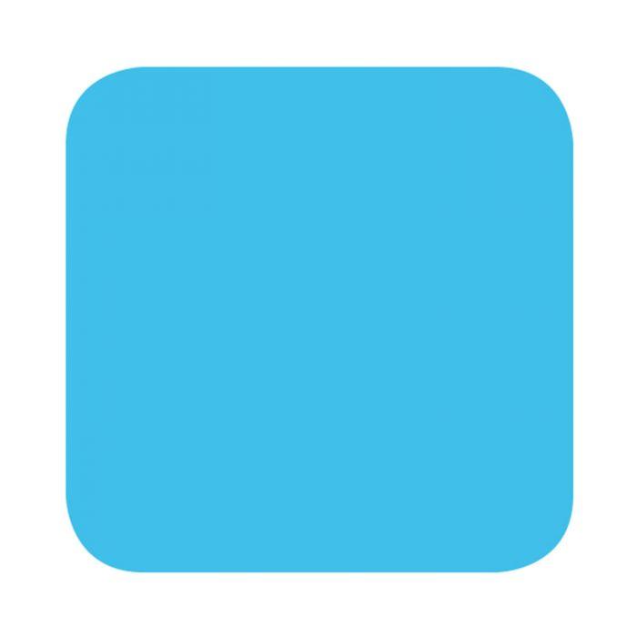 Encre Eternal Ink - Jess Yen Fuji Blue (60ml)