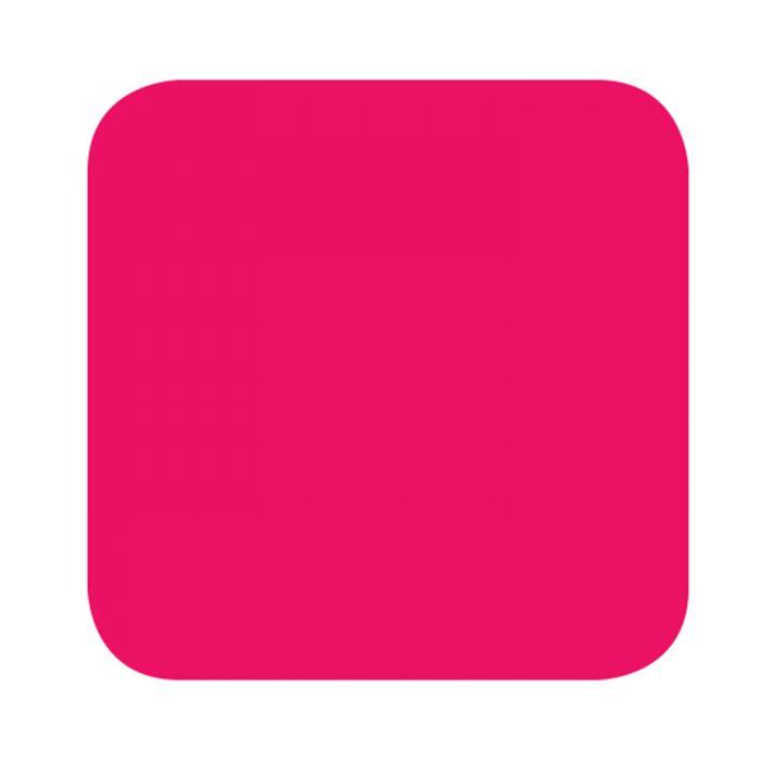 Encre Eternal Ink - Jess Yen Geisha Pink (60ml)