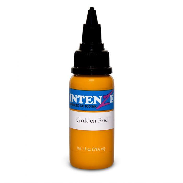 Encre Intenze Ink - Golden Rod (30ml)
