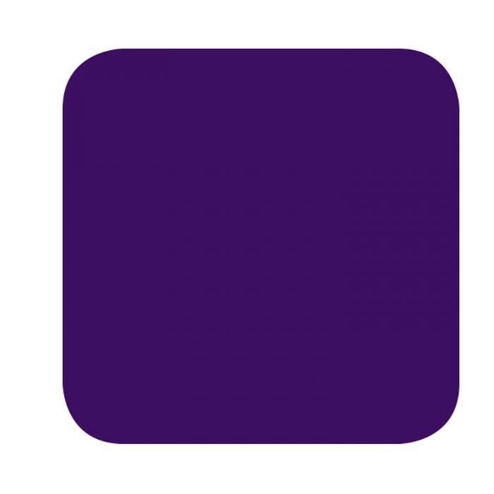 Encre Eternal Ink - Jess Yen Han Purple (60ml)
