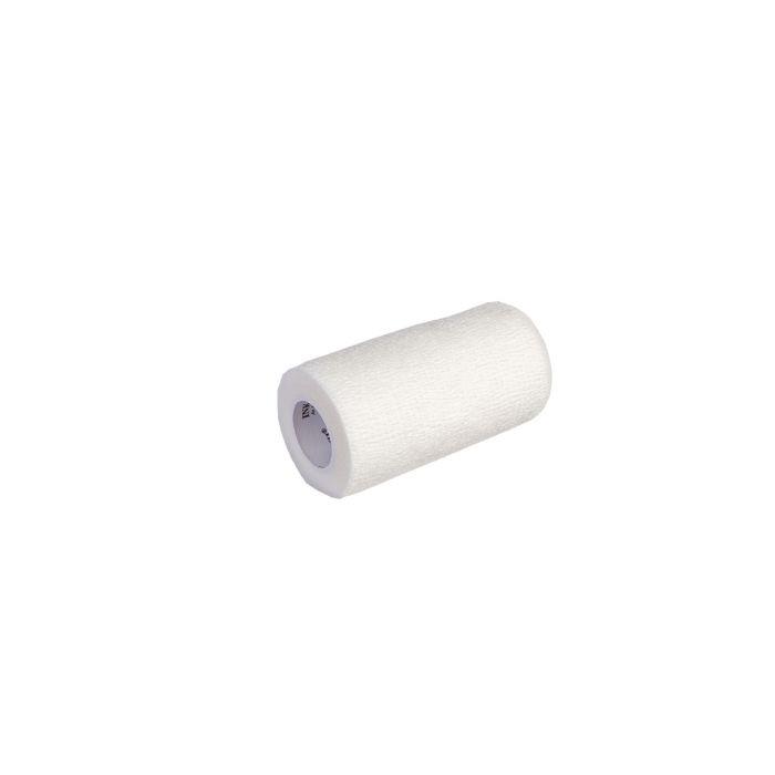 Boite de 15 bandes auto-adhésives INK HEALTH PROWrap (10cm X 4,5m)