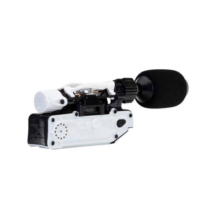 Inkjecta Flite X1 - Machine Sans Fil / alimentée par Batterie - Troopa