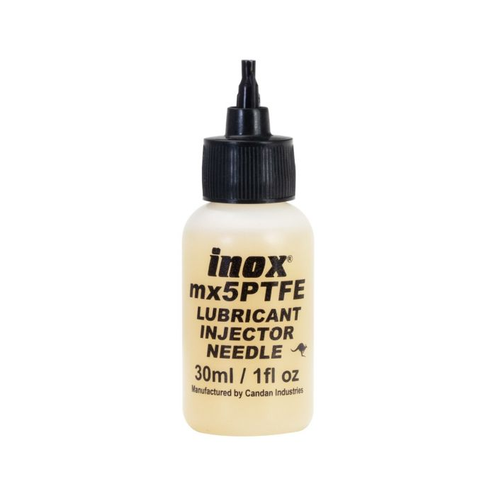 Lubrifiant Inox MX5 Plus 30 ml