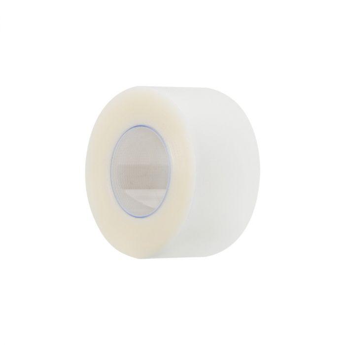 Rban Micropore Killer Beauty (Type Papier) 2.5CM