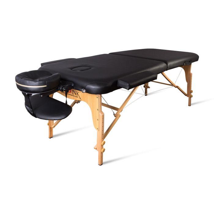 Killer Ink - Table de Massage Basique