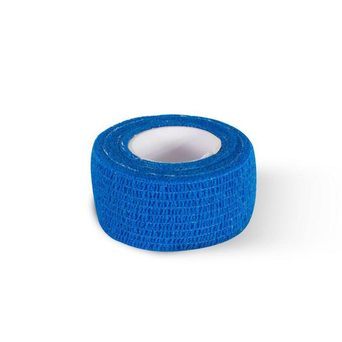 Killer Ink - Ruban autoadhésif pour manchon (25mm x 4,5m) - Bleu