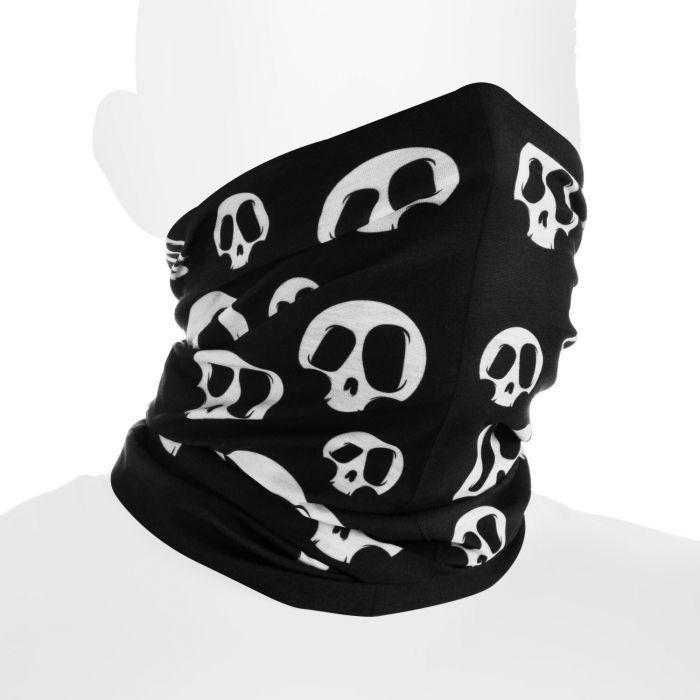 Snood Killer Ink Snood / Protection Faciale