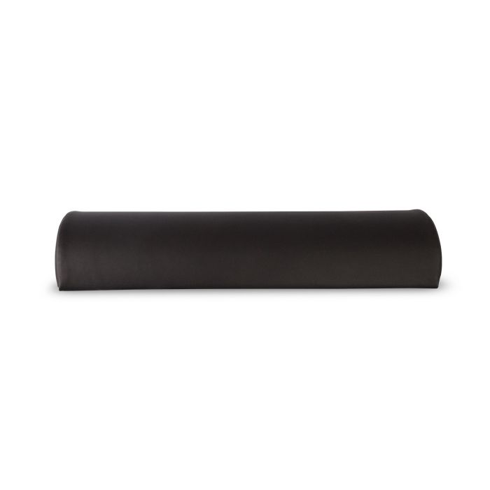 Traversin de Massage - Demi-Cylindre (Large)