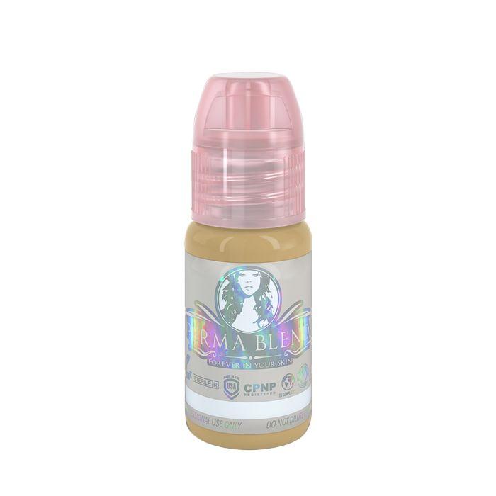 Perma Blend - Blondes Kit - Marilyn (15 ml)