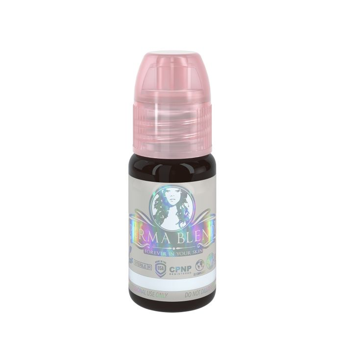 Perma Blend - Micro Grey (15ml)