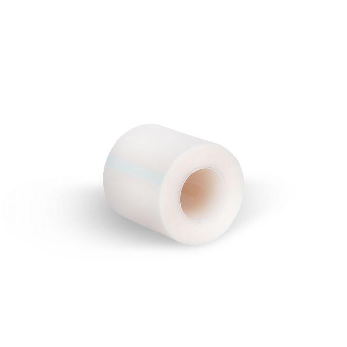 Ruban micropore (5cm x 9,1m)