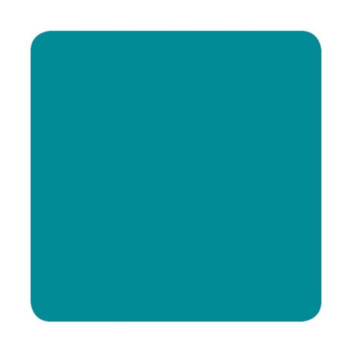 Encre Eternal Ink - Mike Devries & Mario Rosenau Rich Turquoise (30ml)