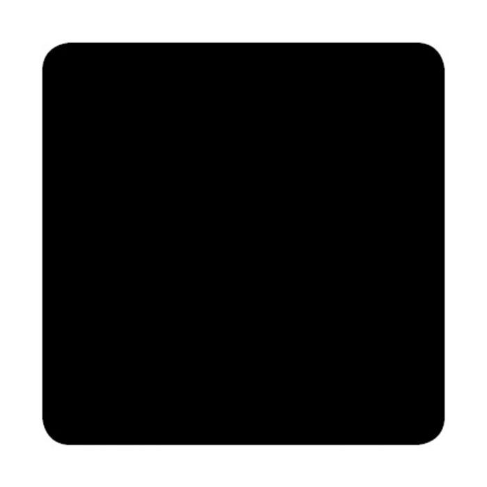 Encre Eternal Ink - Mike Devries & Mario Rosenau Perfect Black (30ml)