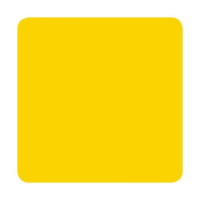 Encre Eternal Ink - Myke Chambers Yellow Stone (30ml)