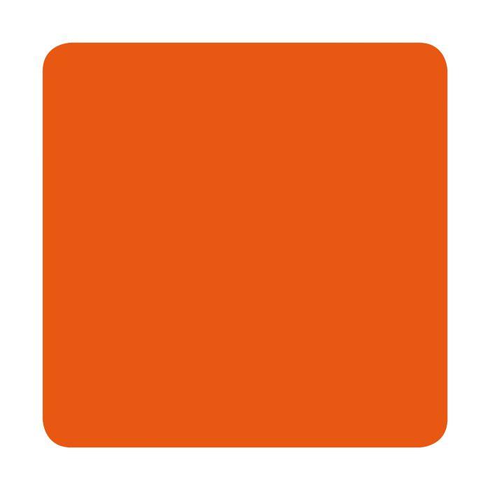 Encre Eternal Ink - Myke Chambers California Orange (30ml)