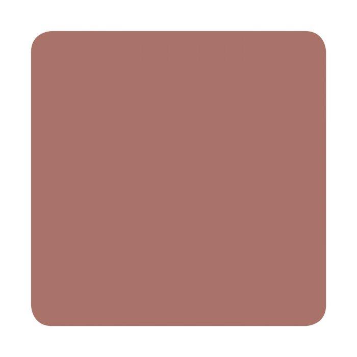 Encre Eternal Ink - Myke Chambers Rawhide (30ml)
