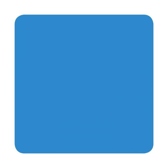 Encre Eternal Ink - Myke Chambers Blue Ribbon (30ml)