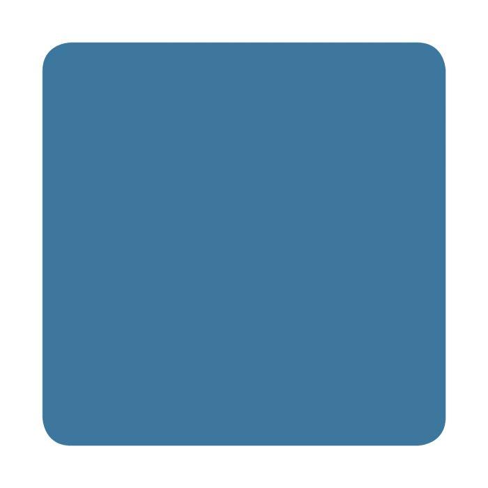 Encre Eternal Ink - Myke Chambers Blue Ridge (30ml)
