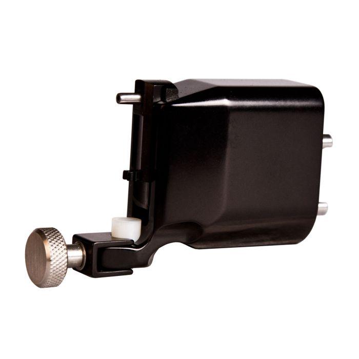 Machine à Tatouer Neotat Original en Noir