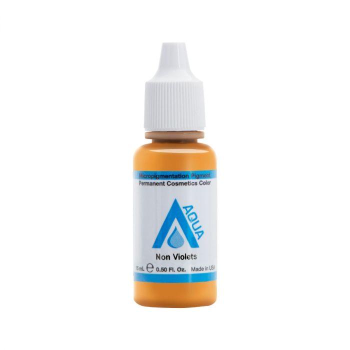 Li Pigments Aqua - Non-Violet 15 ml