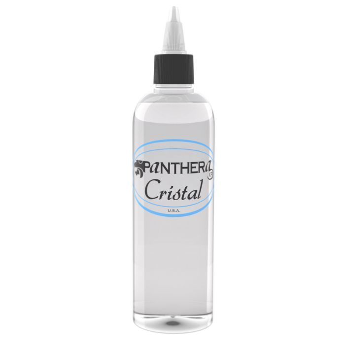 Panthera Cristal - Solution pour Ombrages (150ml)