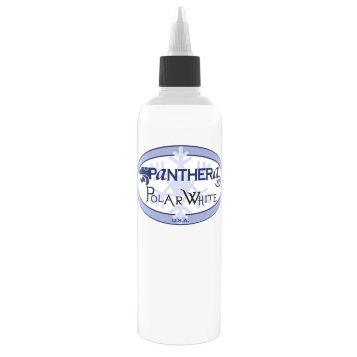 Encre Panthera Ink - Polar White (150ml)