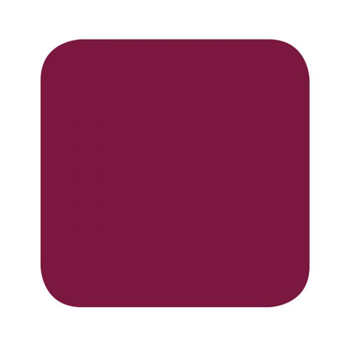 Encre Eternal Ink - Jess Yen Peony Purple (60ml)