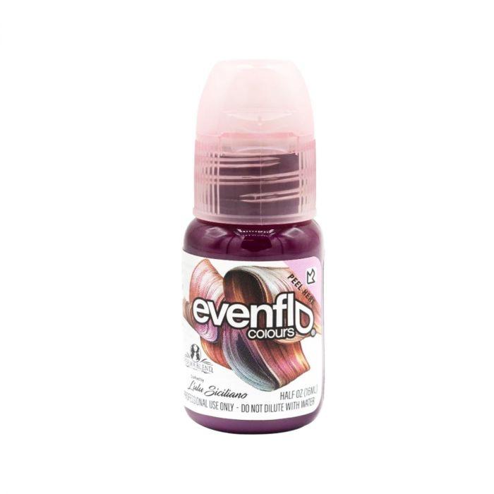 Permablend Evenflo Pinker 15 ml