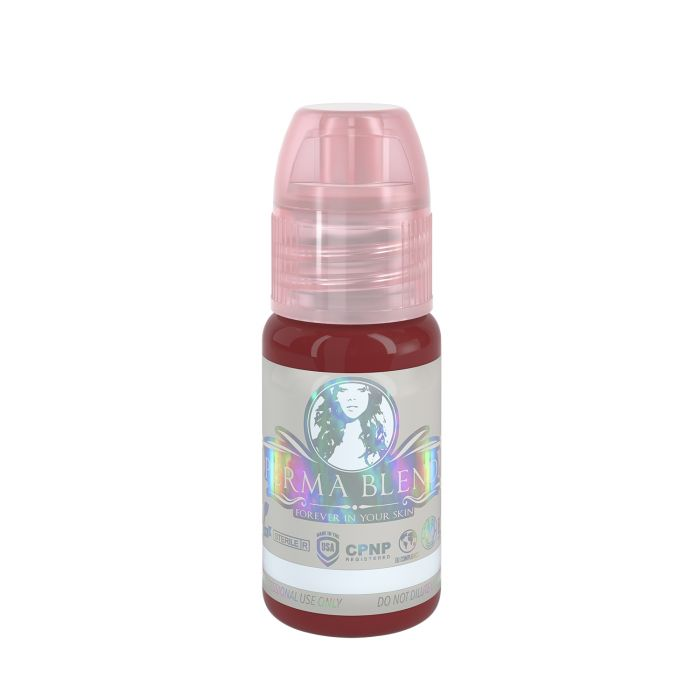 Perma Blend - Pillow Talk (15ml)