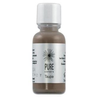 Encre Cosmétique Pure Colors - Taupe (15ml)