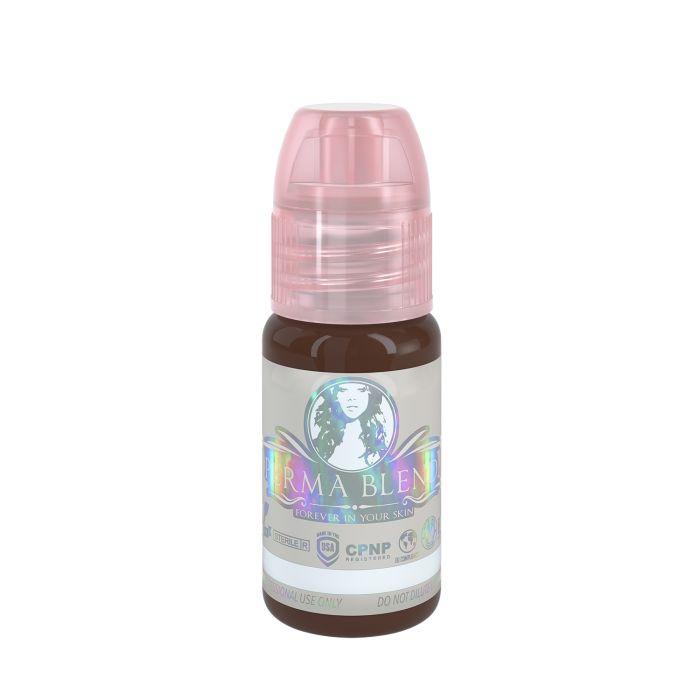 Perma Blend - Raisin (15ml)
