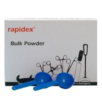 Rapidex - Carton de poudre (2,25kg)