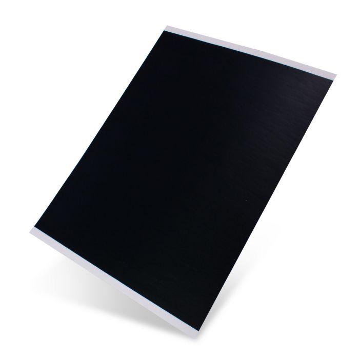 ReproFX Spirit Classic - Papier carbone violet pour transferts à la main - 1 épaisseur (21,6 x 27,9cm)