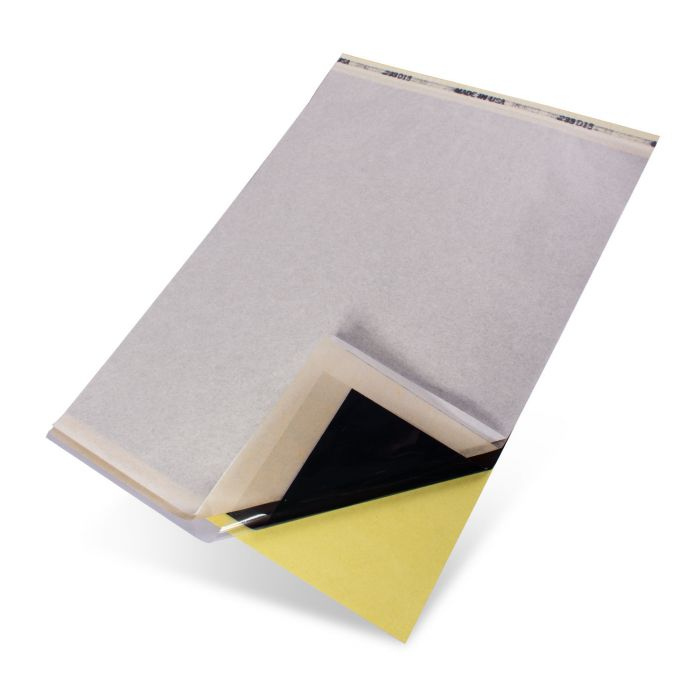 ReproFX Spirit Classic - Papier transfert violet pour thermocopieur (21,6 x 27,9cm)
