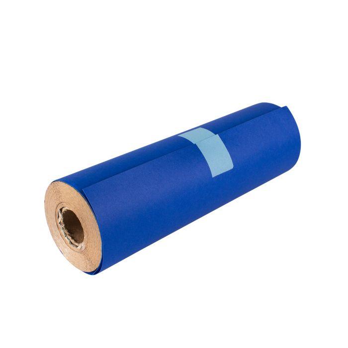 ReproFX Spirit Classic - Rouleau de papier transfert violet pour thermocopieur (21,6cm x 30,5m)