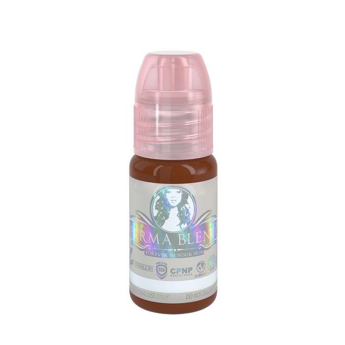 Perma Blend - Rustic (15ml)