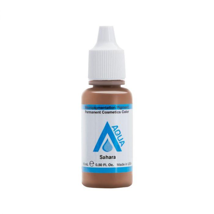 Li Pigments Aqua - Sahara 15 ml