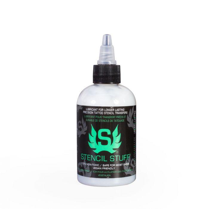 Stencil Stuff - Base lotion pour stencils