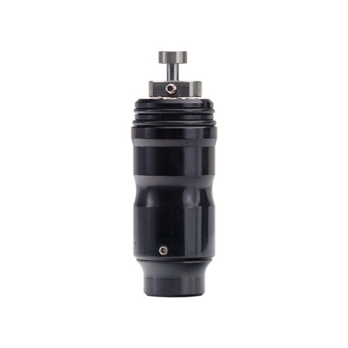 Stigma-Rotary® Power-Drive 6W MotorPlug V2