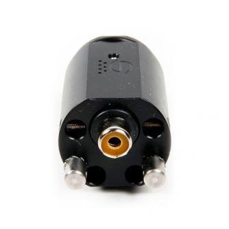 MotorPlug 4,5W  Stigma-Rotary® pour Machine Fly