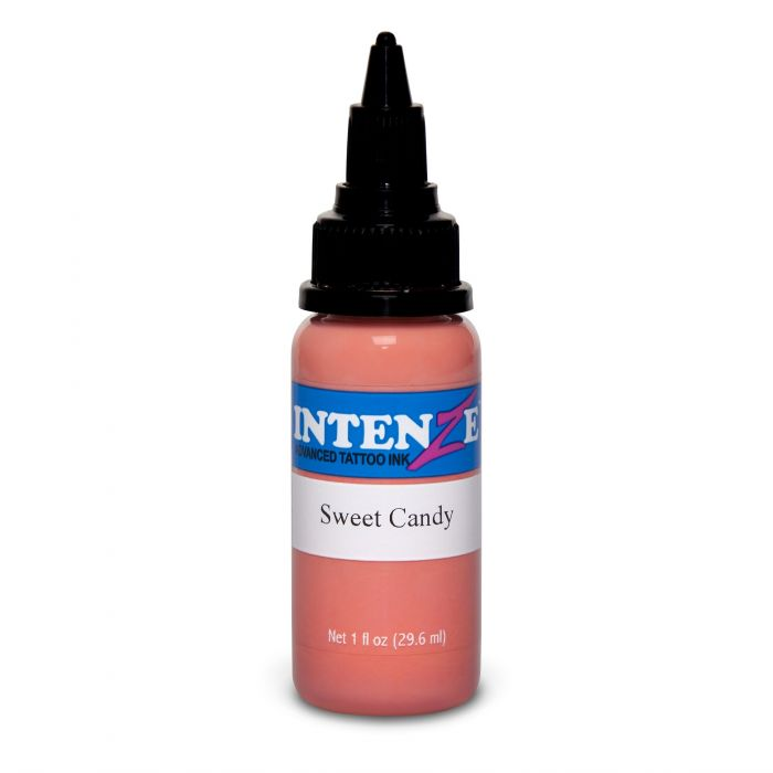 Encre Intenze Ink - Sweet Candy (30ml)