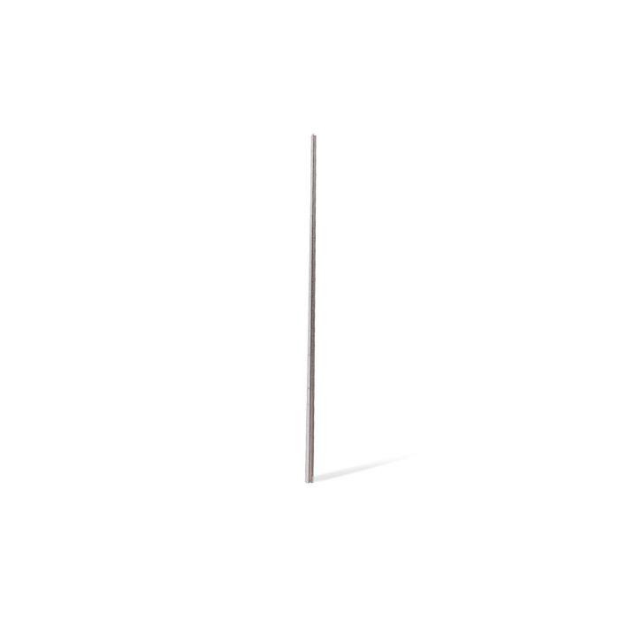 Tige d'insertion / Élargisseur droit (50mm)