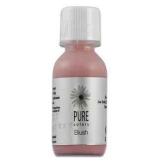 Encre Cosmétique Pure Colors - Blush (15ml)